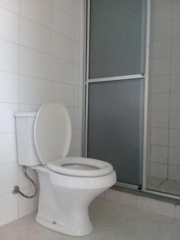 Apartamento para alugar com 1 dormitórios em Floresta, Caxias do sul cod:10773 - Foto 13