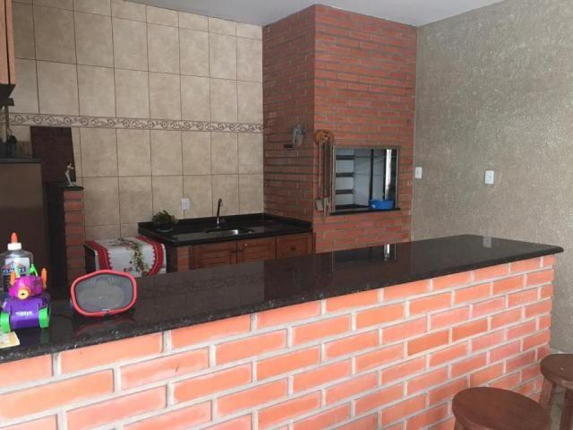 Casa para alugar com 3 dormitórios em Costa e silva, Joinville cod:L58602 - Foto 13