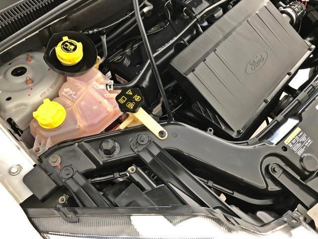 Ford Ecosport Xlt Freestyle 1.6 8v. Flex - Foto 13