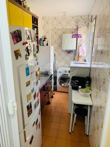 Kitchenette/conjugado à venda com 1 dormitórios em Cidade baixa, Porto alegre cod:RP6611 - Foto 7