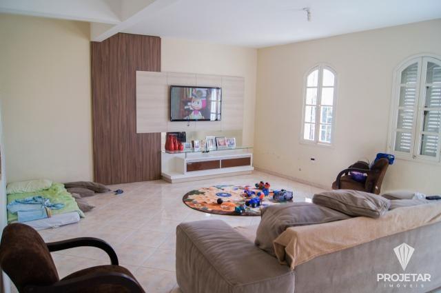 Casa para aluguel, 5 quartos, 2 vagas, Centro - Tubarão/SC - Foto 17