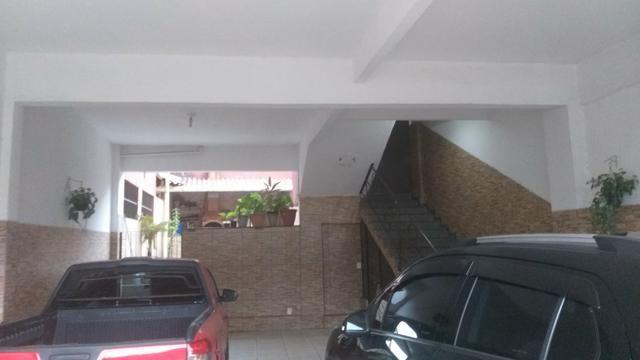 Vendo casa alto padrão, com ponto comercial próx a campo grande, Cariacica Espírito Santo - Foto 12