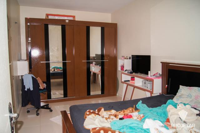 Casa para aluguel, 5 quartos, 2 vagas, Centro - Tubarão/SC - Foto 20