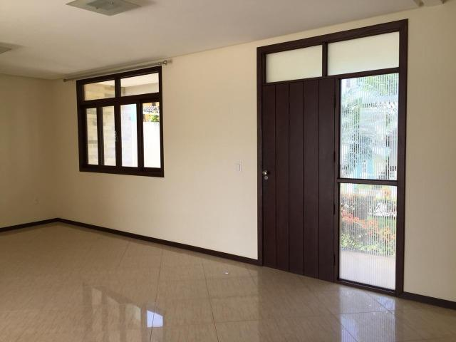 Casa 4/4 Cond Jardim Plakaford - Foto 6