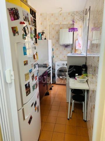 Kitchenette/conjugado à venda com 1 dormitórios em Cidade baixa, Porto alegre cod:RP6611 - Foto 6