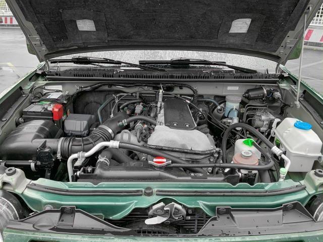 Jimny 1.3 4x4 4ALL 2P - Wagner - Foto 11