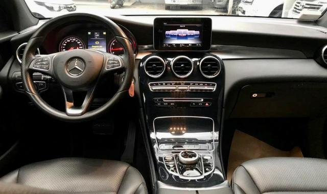GLC 250 2.0 4matic - Foto 7