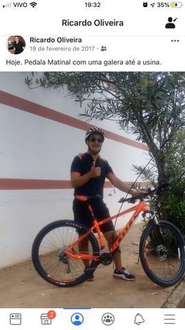 Bike Scott Scale 970 - Foto 3