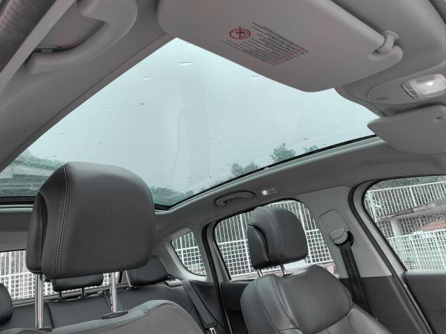 Peugeot 3008 1.6 Griffe Thp 2014 - Wagner - Foto 9
