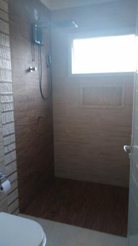 Condomínio fechado - chácaras Grota Azul - Foto 12