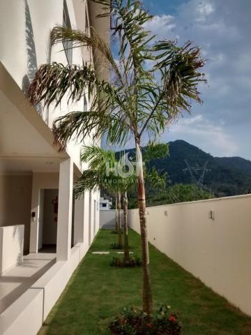 Apartamento à venda com 2 dormitórios em Ribeirão da ilha, Florianópolis cod:HI71570 - Foto 18