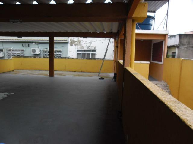 Casa à venda com 3 dormitórios em Olaria, Rio de janeiro cod:513 - Foto 3