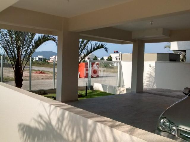Apartamento à venda com 2 dormitórios em Ribeirão da ilha, Florianópolis cod:HI71570 - Foto 19