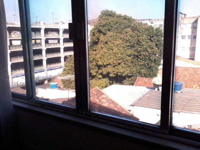 Apartamento à venda com 2 dormitórios em Vicente de carvalho, Rio de janeiro cod:708 - Foto 3