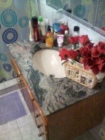 Apartamento à venda com 2 dormitórios em Irajá, Rio de janeiro cod:579 - Foto 9