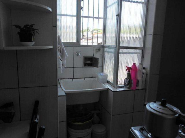 Apartamento à venda com 2 dormitórios em Olaria, Rio de janeiro cod:856 - Foto 18