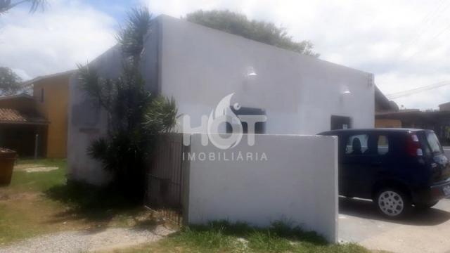 Casa à venda com 2 dormitórios em Campeche, Florianópolis cod:HI71590 - Foto 4
