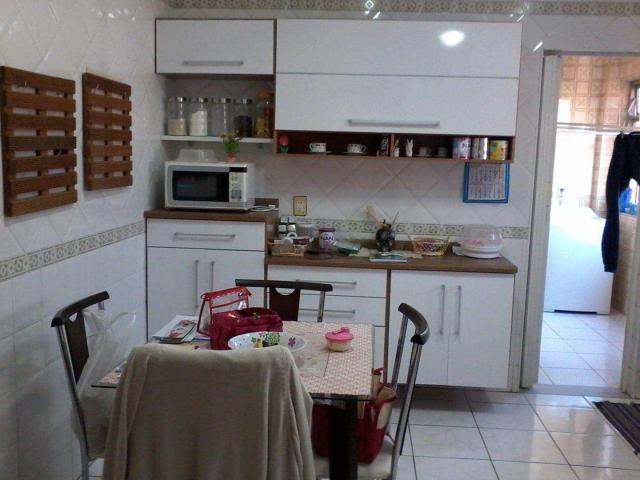 Apartamento à venda com 2 dormitórios em Vicente de carvalho, Rio de janeiro cod:708 - Foto 17