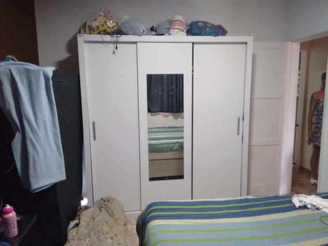 Casa à venda com 3 dormitórios em Vila da penha, Rio de janeiro cod:891 - Foto 16