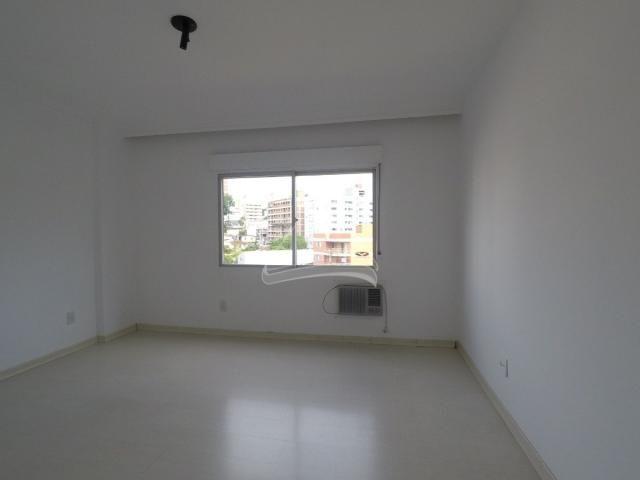 Apartamento para alugar com 3 dormitórios em Centro, Passo fundo cod:8291 - Foto 10