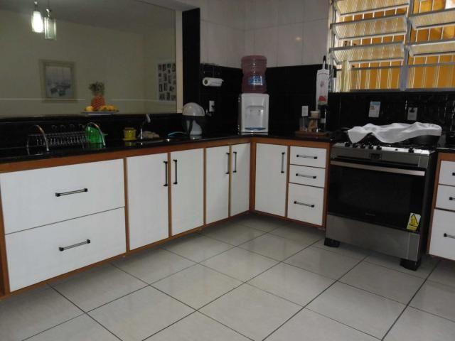 Casa à venda com 3 dormitórios em Olaria, Rio de janeiro cod:513 - Foto 15