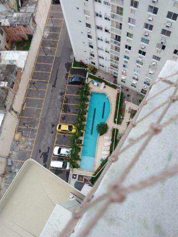 Apartamento à venda com 2 dormitórios em Irajá, Rio de janeiro cod:368 - Foto 5