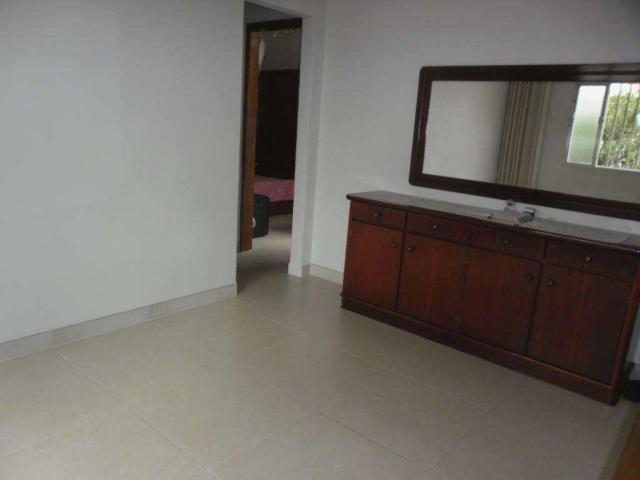 Apartamento à venda com 2 dormitórios em Olaria, Rio de janeiro cod:605 - Foto 3
