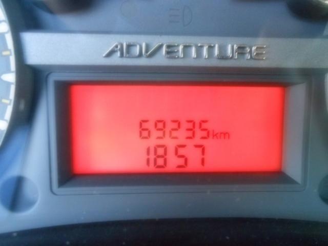 FIAT STRADA ADV.1.8 16V DUALOGIC FLEX CD - Foto 11