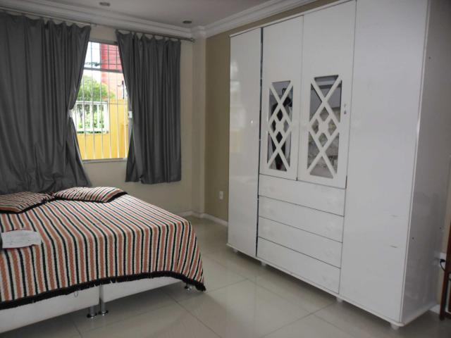 Casa à venda com 3 dormitórios em Olaria, Rio de janeiro cod:513 - Foto 20
