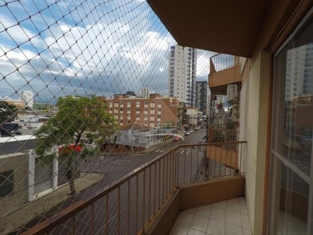 Apartamento para alugar com 3 dormitórios em Centro, Passo fundo cod:8291 - Foto 4
