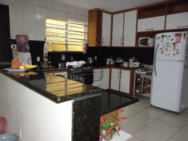 Casa à venda com 3 dormitórios em Olaria, Rio de janeiro cod:513 - Foto 14