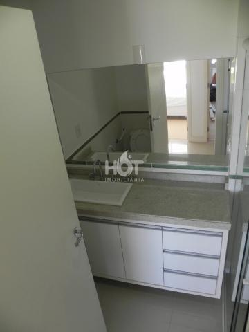 Apartamento à venda com 3 dormitórios em Campeche, Florianópolis cod:HI1230 - Foto 17
