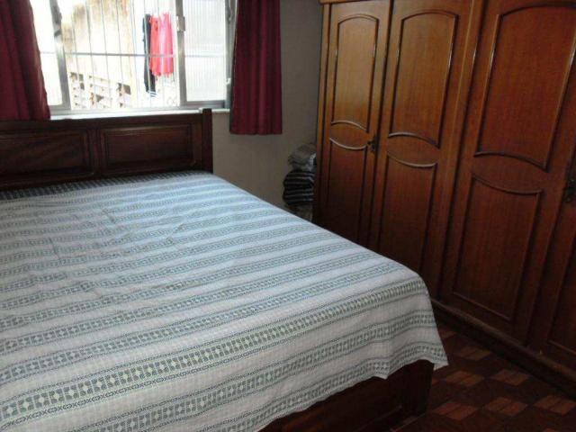Apartamento à venda com 2 dormitórios em Olaria, Rio de janeiro cod:856 - Foto 6