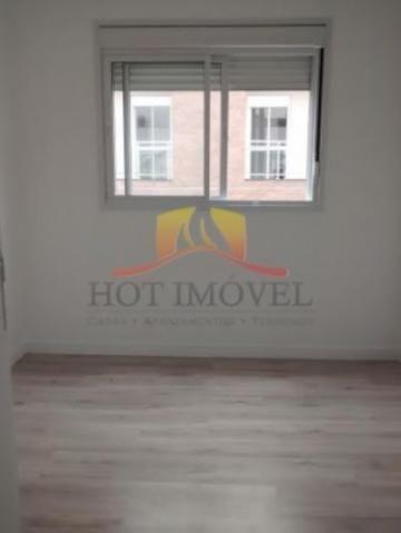 Apartamento à venda com 2 dormitórios em Rio tavares, Florianópolis cod:HI0531 - Foto 5