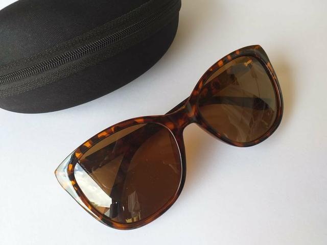 31ba351da9a Oculos Bvlgari Polarizado - Bijouterias