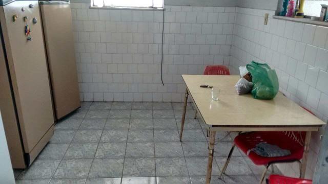Casa à venda com 3 dormitórios em Vila da penha, Rio de janeiro cod:485 - Foto 13