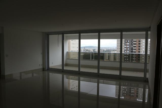 Apartamento 3 Suites Setor Bueno - Detail Vaca Brava - Foto 6
