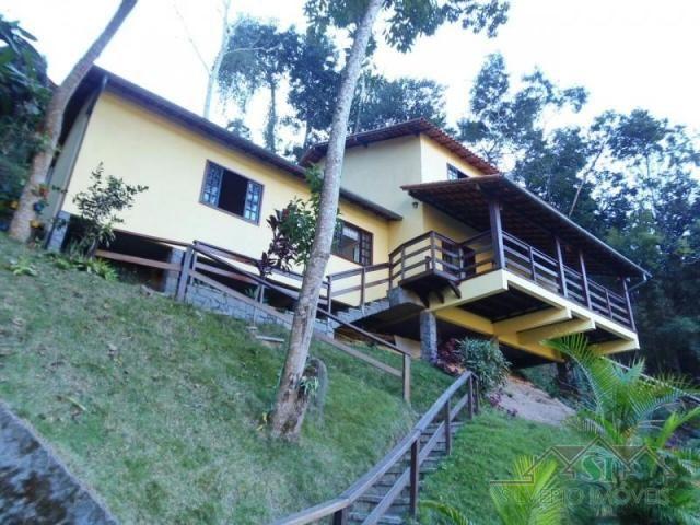 Casa 3 quartos à venda - Itaipava, Petrópolis - RJ 585931937   OLX a6dfb518df