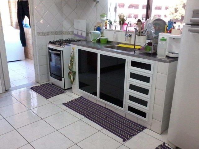 Apartamento à venda com 2 dormitórios em Vicente de carvalho, Rio de janeiro cod:708 - Foto 15