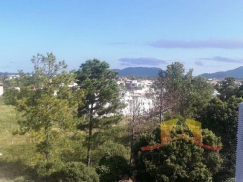 Apartamento à venda com 2 dormitórios em Campeche, Florianópolis cod:HI1616 - Foto 15