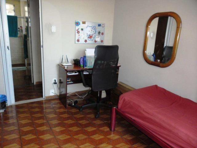 Apartamento à venda com 2 dormitórios em Olaria, Rio de janeiro cod:856 - Foto 7
