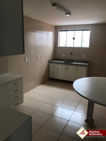 Exclusivo apartamento Florinda Barreira - Foto 4