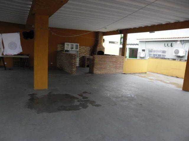 Casa à venda com 3 dormitórios em Olaria, Rio de janeiro cod:513 - Foto 6