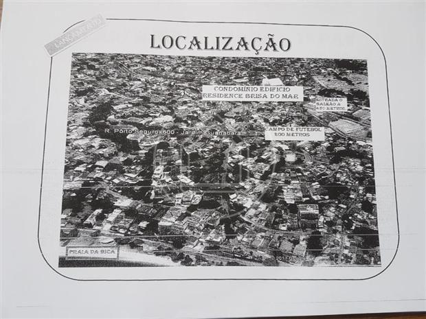 Apartamento à venda com 3 dormitórios em Jardim guanabara, Rio de janeiro cod:842615 - Foto 11