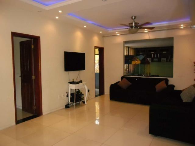 Casa à venda com 3 dormitórios em Olaria, Rio de janeiro cod:513 - Foto 17