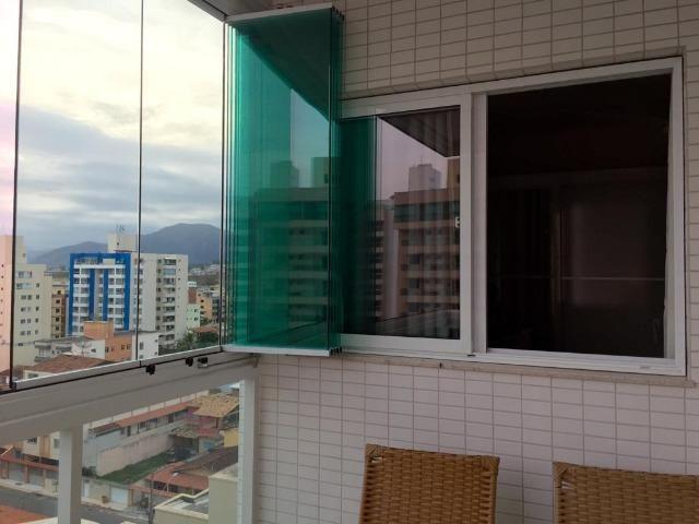 Apartamento na Praia do Morro - Guarapari - Foto 11