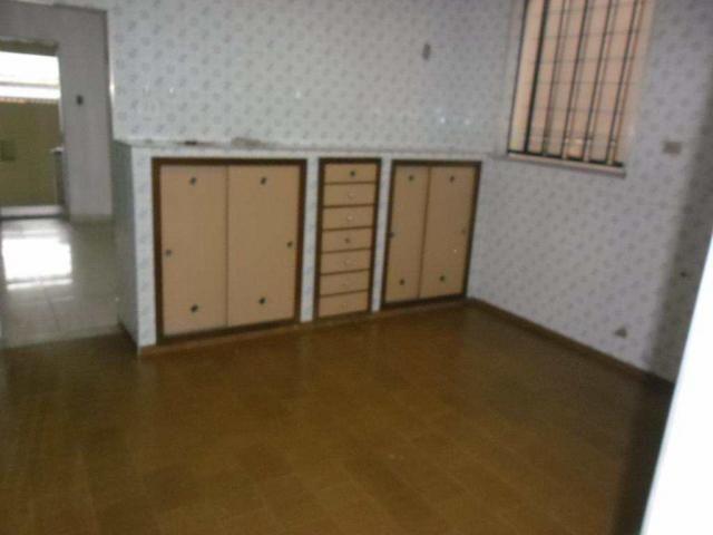 Apartamento à venda com 2 dormitórios em Vista alegre, Rio de janeiro cod:792 - Foto 20