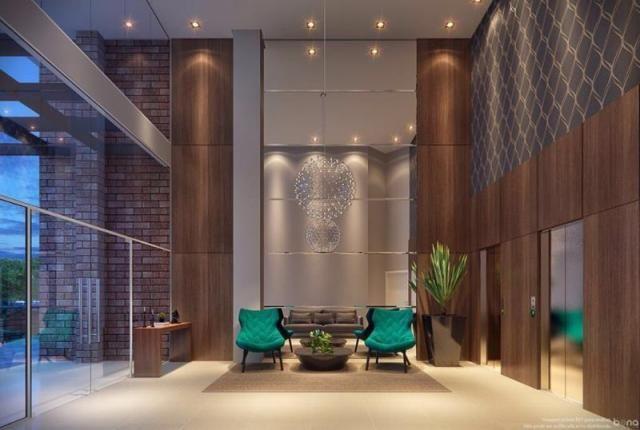 Apartamento com 2 dormitórios à venda, 58 m² por r$ 520.899,49 - centro - balneário cambor - Foto 9