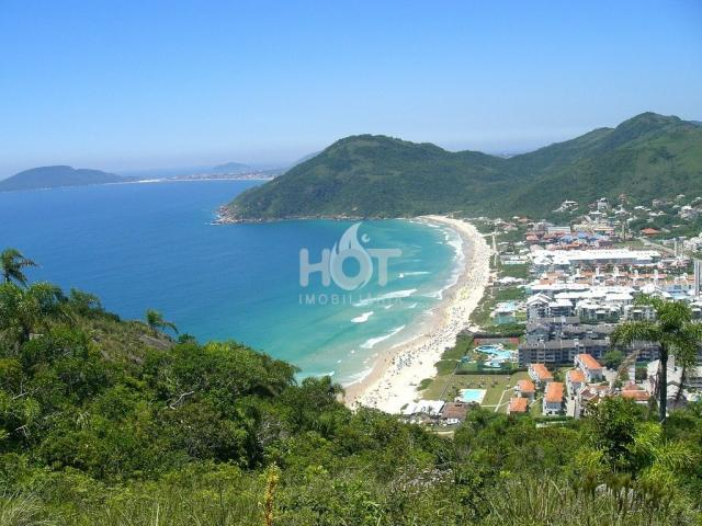 Apartamento à venda com 2 dormitórios em Jurerê internacional, Florianópolis cod:HI71464 - Foto 13