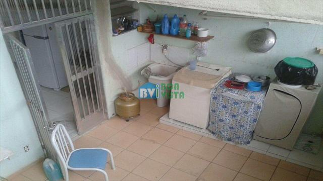 Apartamento à venda com 2 dormitórios em Vila da penha, Rio de janeiro cod:70 - Foto 7